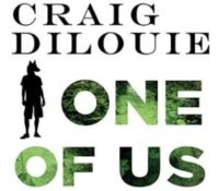 Book Review. One of Us by Craig DeLouie