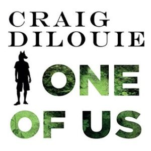 40801242 300x300 - Book Review. One of Us by Craig DeLouie