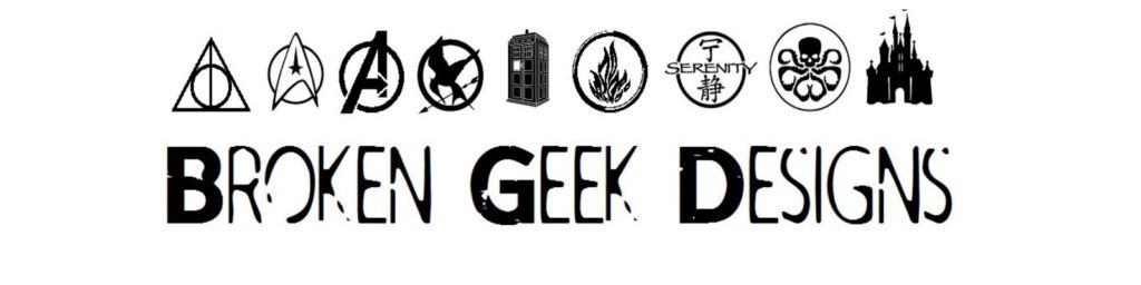 bgd 1024x256 - Broken Geek Designs
