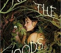Book Review. After the Woods by Kim Savage