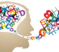 English language thoughts