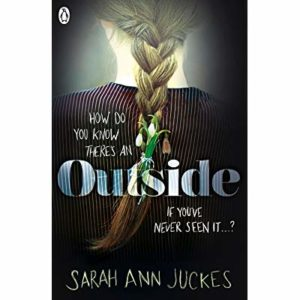 39024318. UY400 SS400  300x300 - Book Review and Book lauch- Outside by Sarah Ann Juckes