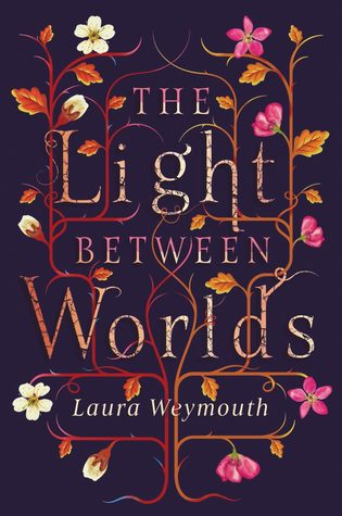 37509400 - Book Review- Light Between Worlds by Laura Weymouth