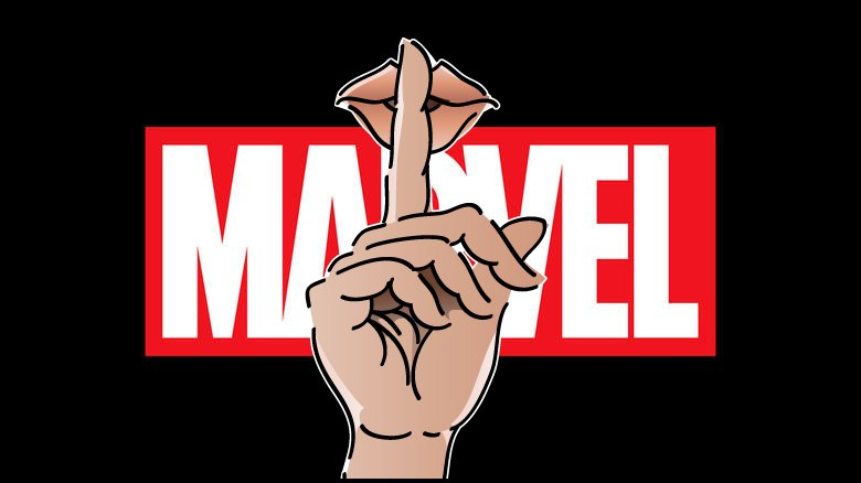 marvel logo card 1560x876 2 - No Spoilers, please.