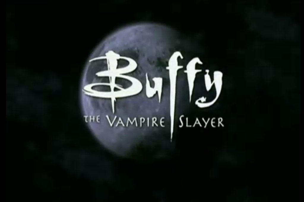 buffy title card 1024x681 - Fanfiction