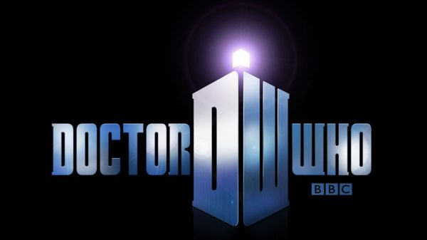 doctor who logo 600x337 - Fanfiction