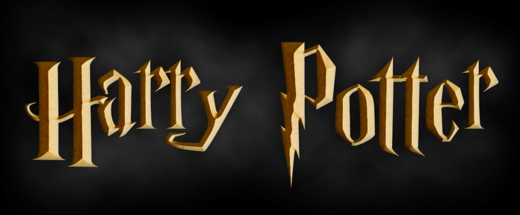 harry potter logo tutorial final 1024x424 - Fanfiction