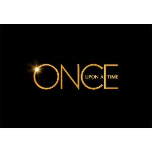 once upon a time logo 600x600 - Fanfiction