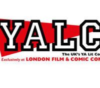 YALC 2019 Storytime.