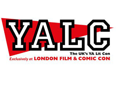 yalc logo - YALC 2019 Storytime.
