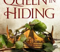 Book Review- A Queen in Hiding by Sarah Kozloff