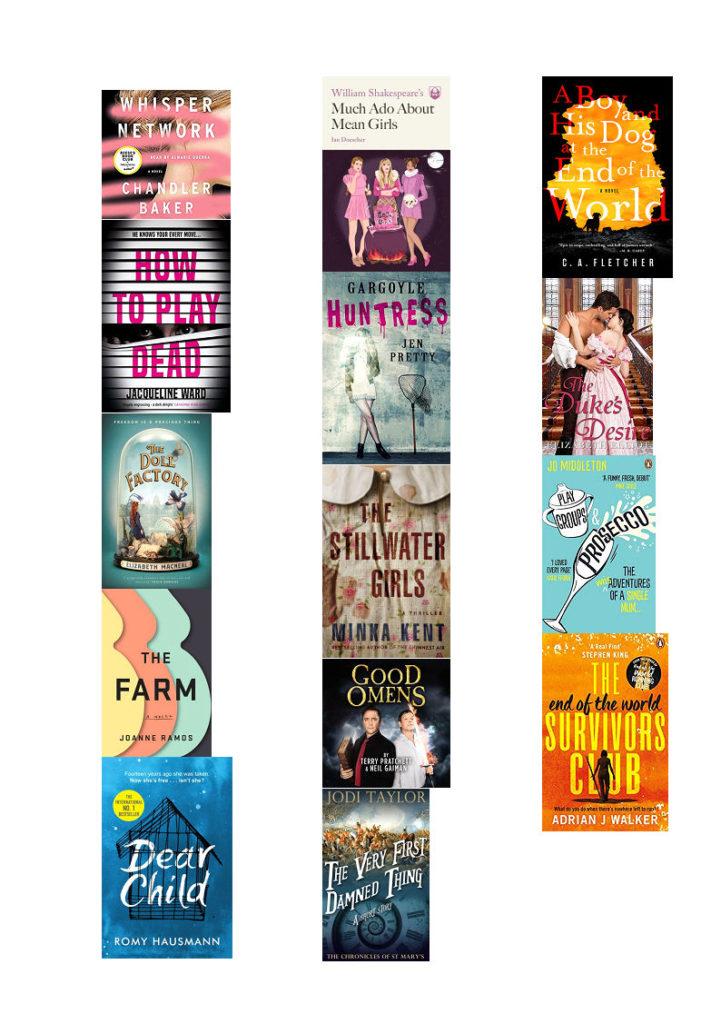 adultfic 711x1024 - 2019 Reading Roundup