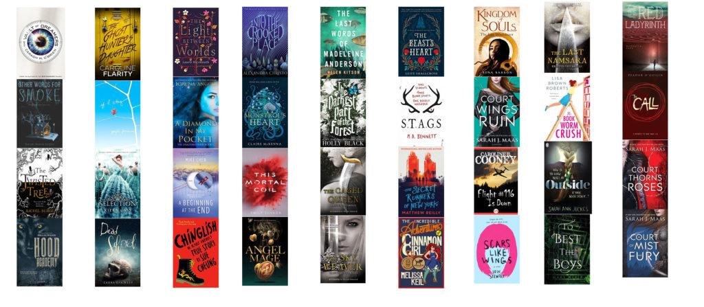 yabook 1024x447 - 2019 Reading Roundup