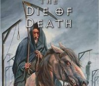 Book Review- Die of Death by Kenneth B Andersen