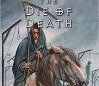Book Review- Die of Death by Kenneth B Andersen