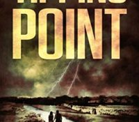 Book Review of Tipping Point by Terry Tyler