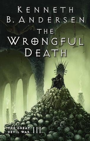 50b72f75 fe05 462c b3f9 374b4c78f53d - Book Review- The Wrongful Death by Kenneth B Andersen.