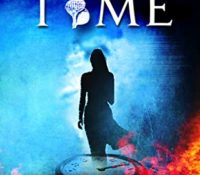 Book Review- Crossing in Time by D. Orton