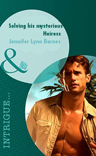 51pgmEWupML - Book Review- The Inheritance Games by Jennifer Lynn Barnes