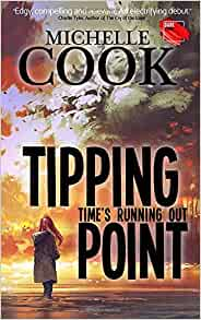 download - Book Review for Tipping Point by Michelle Cook
