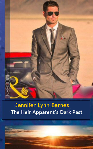 gray - Book Review- The Inheritance Games by Jennifer Lynn Barnes