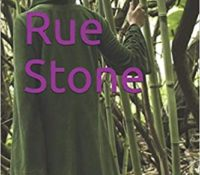 Book Review- The Rue Stone by Janet Stock