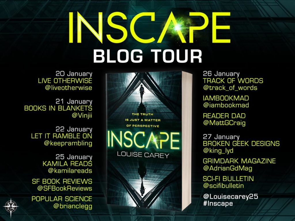 insacpe 1024x768 - Book Review for Inscape by Louise Carey