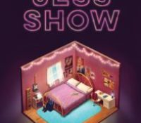Book Review: This is not the Jess Show by Anna Carey