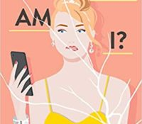 Book Review: Siri, Who am I? By Sam Tschida