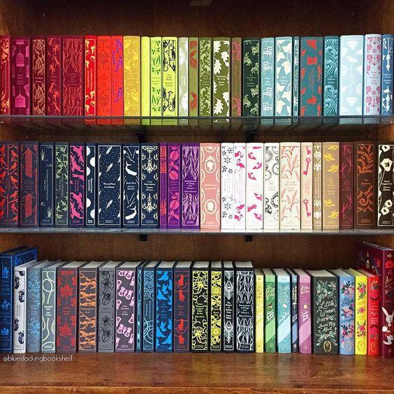 c10a16363286857ab986285ac74db63f 1 - The Danger of the Perfect Bookshelf