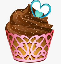choc - The Cake Flavoured Book Tag