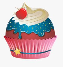 red - The Cake Flavoured Book Tag