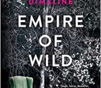 Book Review- Empire of Wild by Cherie Dimaline