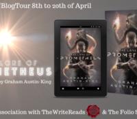 Lore of Prometheus Spotlight Post