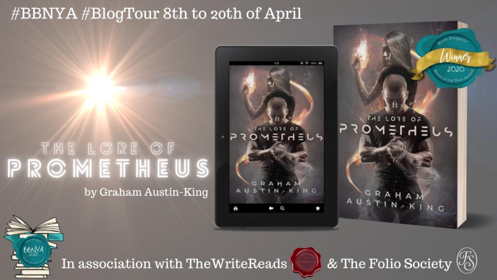 lore 1024x576 - Lore of Prometheus Spotlight Post