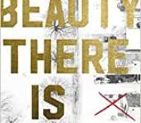Book Review: What Beauty there is by Cory Anderson