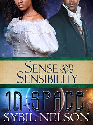 4 - Sense and Sensibility