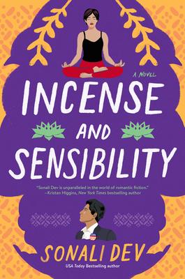 6 - Sense and Sensibility