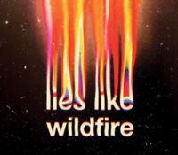 Book Review for Lies like Wildfire by Jennifer Lynn Alvarez