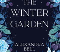 Book Review for The Winter Garden By Alexandra Bell