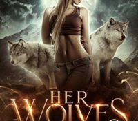 Book Review for Her Wolves by G. Bailey